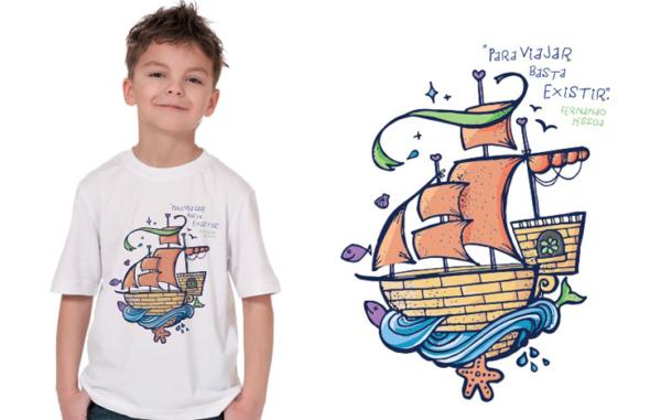 camiseta-infantil-fernando-pessoa-600x381