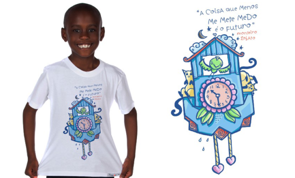 camiseta-infantil-monteiro-lobato-600x363.png