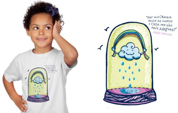camiseta-infantil-pablo-neruda-600x381
