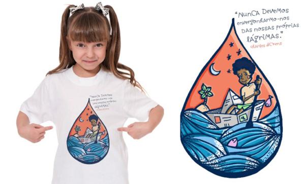 camiseta-infantil-poesia-600x363.png