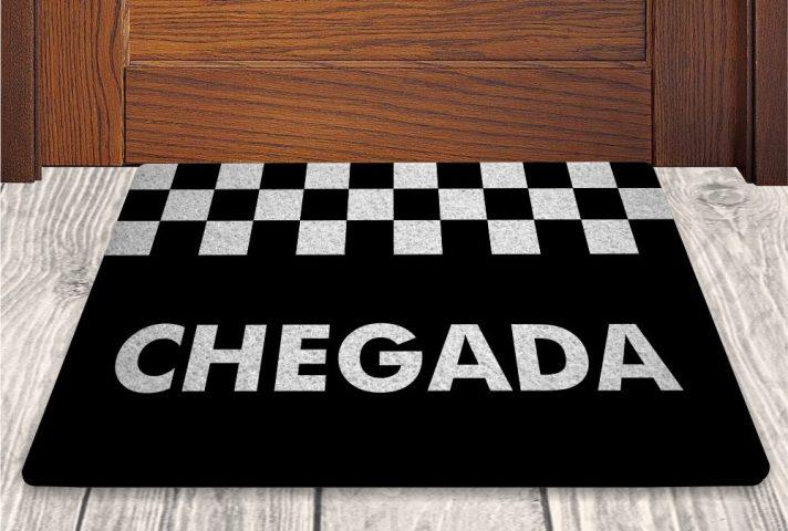 Tapete-Capacho-Personalizado-Chegada-Preto-1001x675
