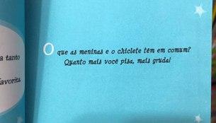 piada 3